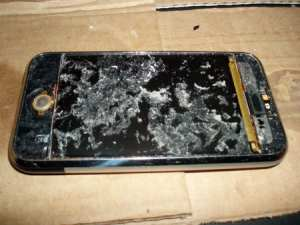 iphonebroken