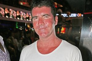 Apparently British men are 'too macho' to use sun cream.  That and they underestimate their ability to go lobster.