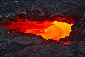 When-Lava-Meets-Ocean-by-Tom-Kualii-2